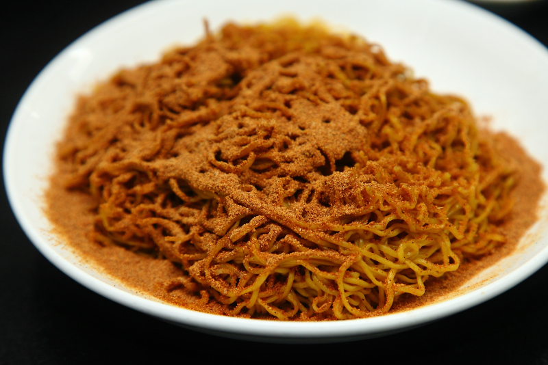 Shrimp-Roe-Noodles
