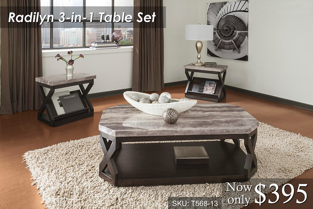 Radilyn Table Set JPEG