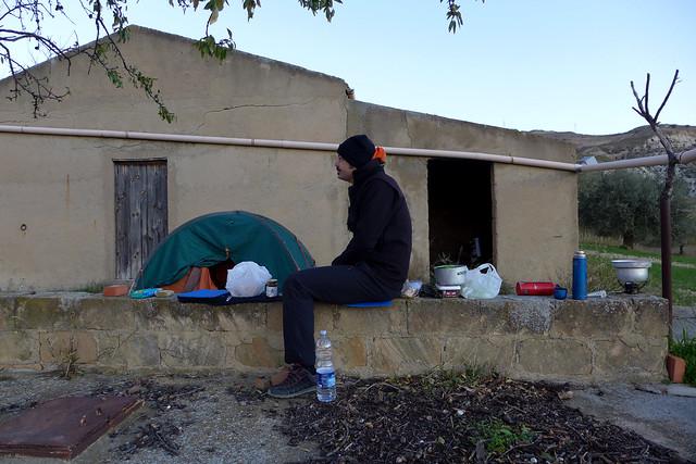 06012015 barrafranco camping