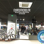 entreprise-climatisation-magasin-lyon-villefranche-macon-bourg