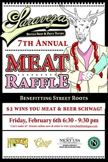 meat_raffle_poster_2015