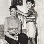Maria Cressari