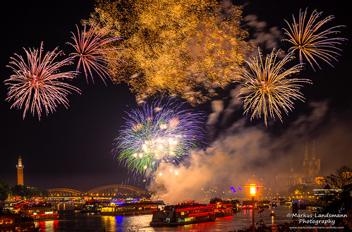 Happy New Year Flickr