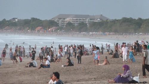 Bali-4-016