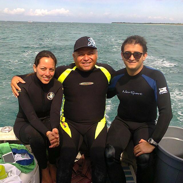 #cozumel #cozumeldives #cozumelreefs #cozumel #deeplife #deeplifedivers