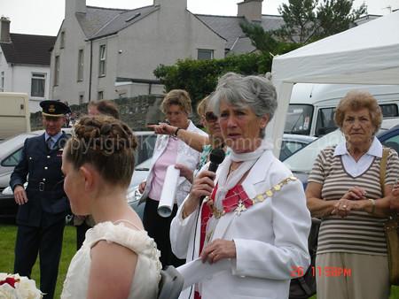 Holyhead Festival 2008 375