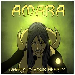 Amara_button