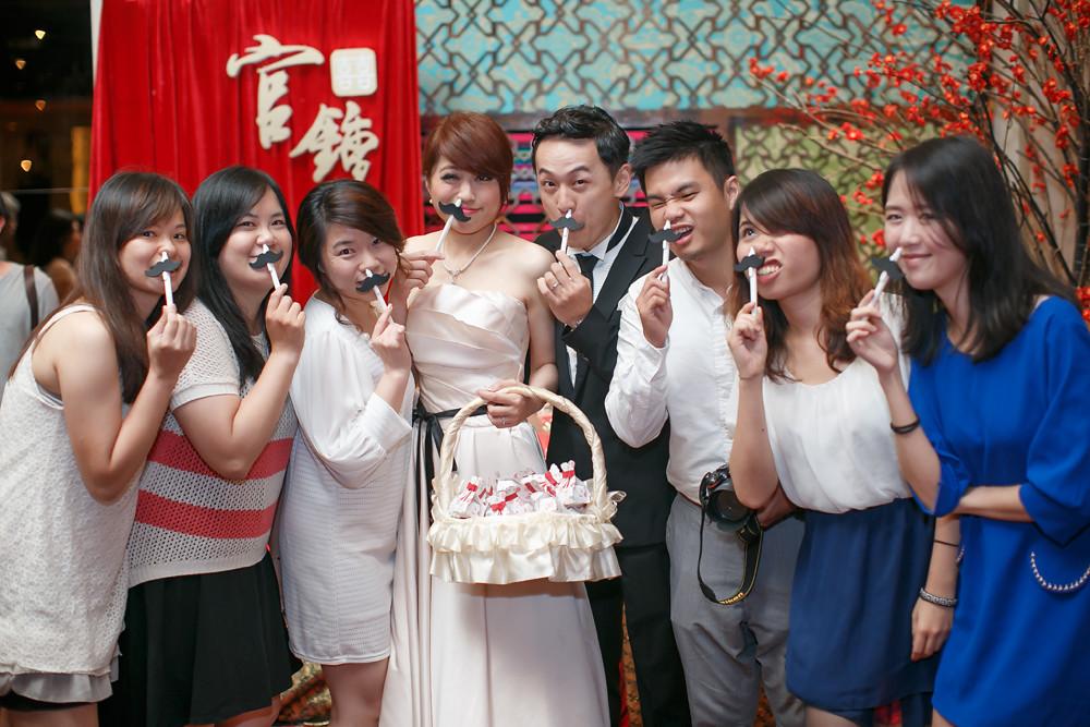 20140726彩蝶宴婚禮記錄 (69)