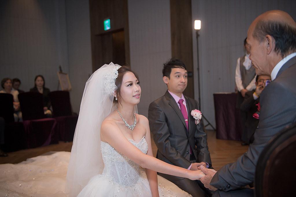 '君品酒店婚攝,婚攝BrianWang,婚禮紀錄,自主婚紗,類婚紗,海外婚紗婚禮,BWS_7178'