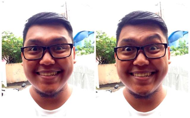 kacamata7