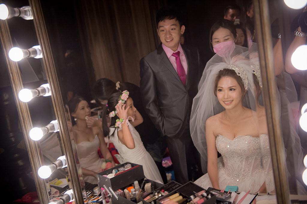 '君品酒店婚攝,婚攝BrianWang,婚禮紀錄,自主婚紗,類婚紗,海外婚紗婚禮,BWS_6953'