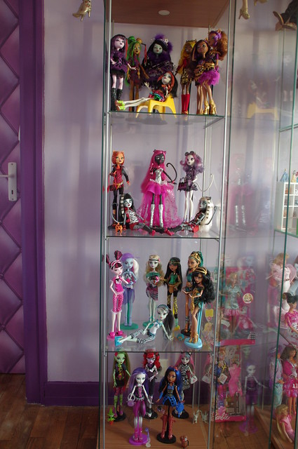 Les Monster High de Cendrine  - Page 2 16291281486_62979ac45f_z
