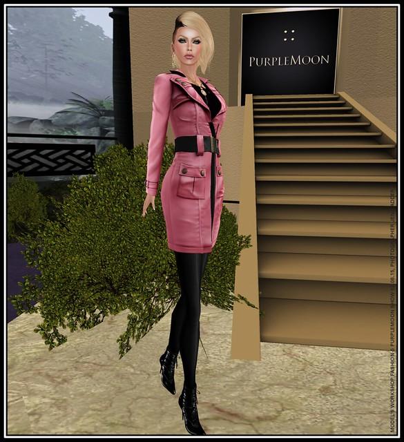 MW Fashion-5 - PurpleMoon - AbbyJean