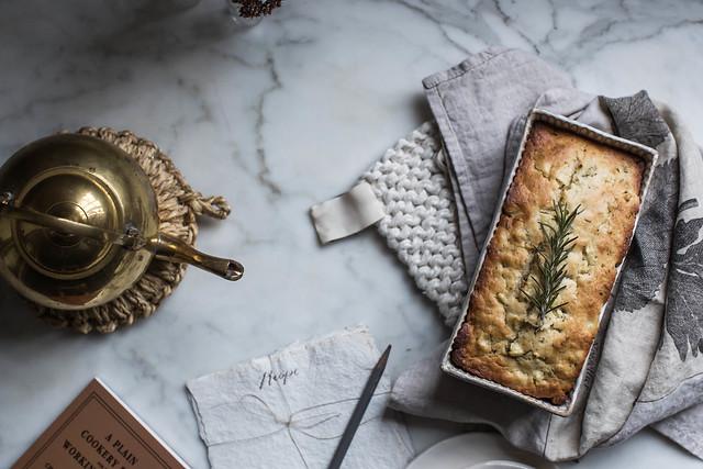 apple rosemary buttermilk bread-15.jpg