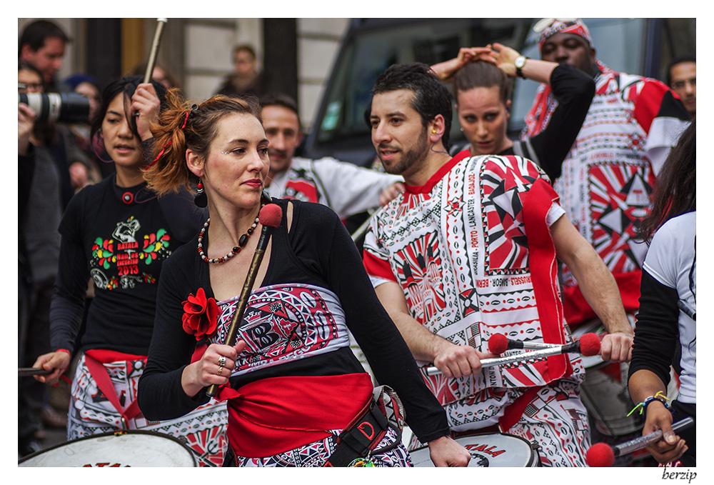 carnaval 2015 à paris 16365114819_ec14b96360_o