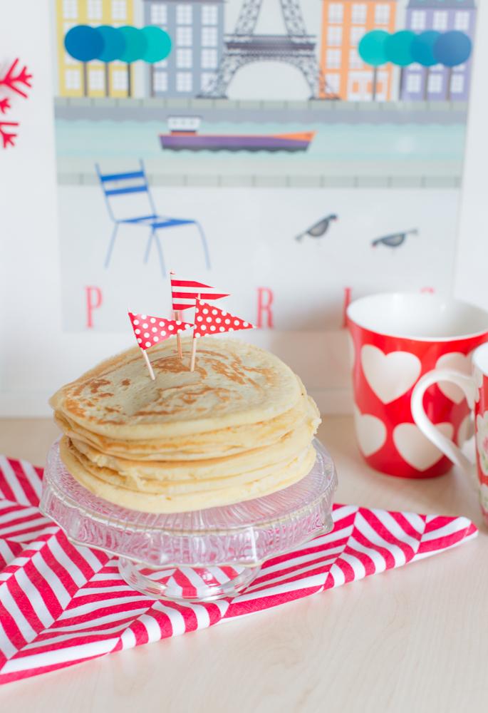 Pancakes-on-Sunday-1