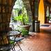 Hotel Valles - Ciudad Valles SLP México 140225 083414 0952 por Lucy Nieto