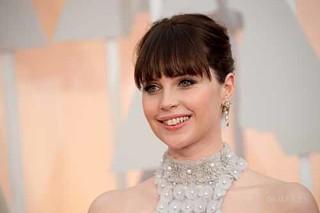 87th Academy Awards, Oscars, Arrivals