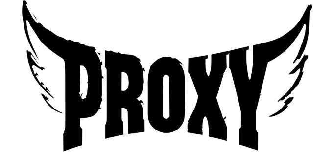Proxy List- Green Hat World