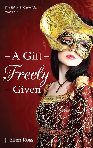 A Gift Freely Given