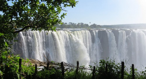 water river unescoworldheritagesite unesco waterfalls victoriafalls zambezi waterscape