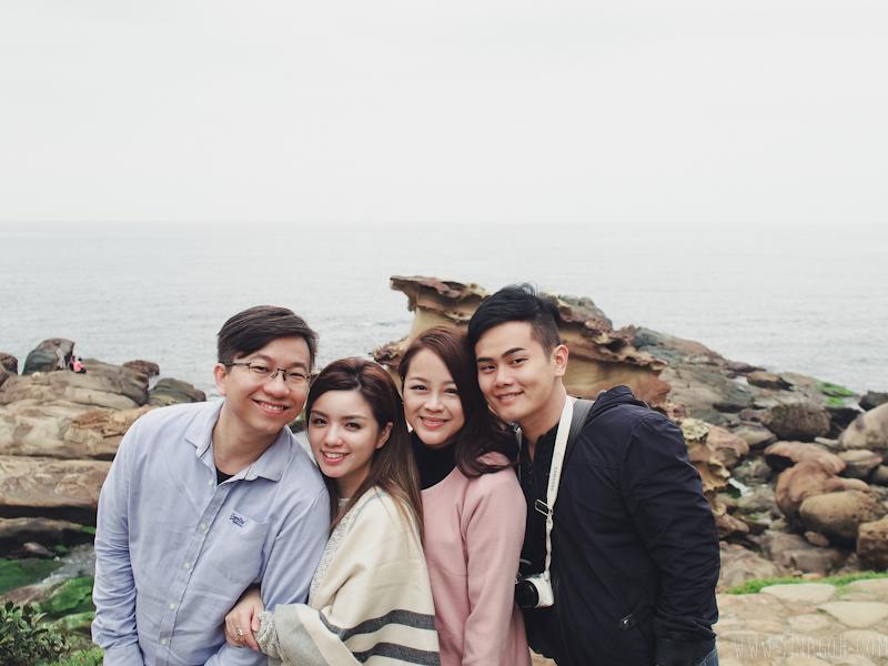 Shi-Fen-Taiwan-34