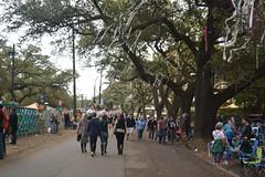 091 Parade Route