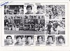 Coventry City vs Japan - 1978 - Page 4&5