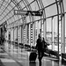Chicago Ohare-22317_Chicago's O'hare Airport