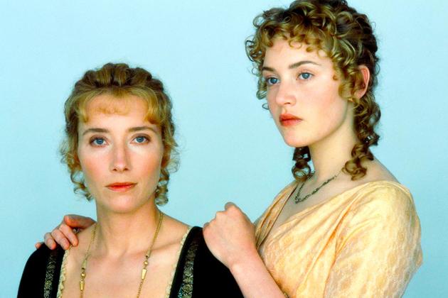 sense-and-sensibility-1995-movie-picture