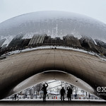 Post image for Chicago {photos}