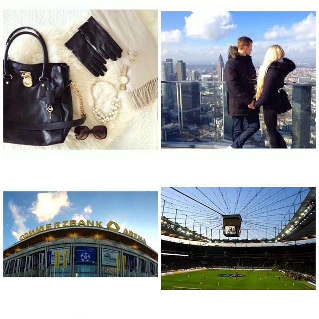 PicMonkey Collagei