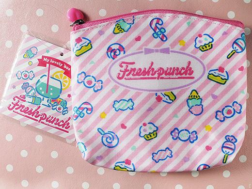 freshpunch_1