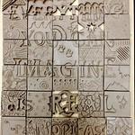 Tile Carving Final