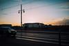 Berlin'15 Sony RX1R