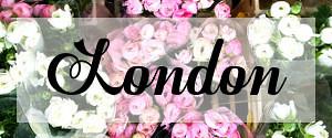 button.London