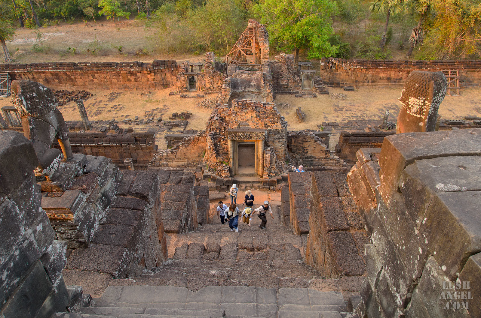 cambodia-siem-reap-92