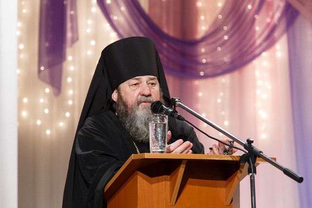 Епископ Сарапульский Викторин