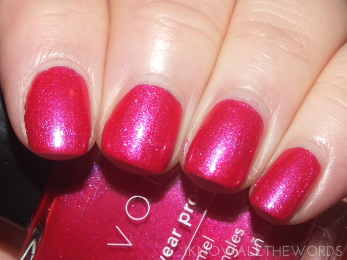 avon-electric-shades-nail-polish-hottie (1)