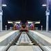 Metro Station Houston by THIRD EXPOSURE