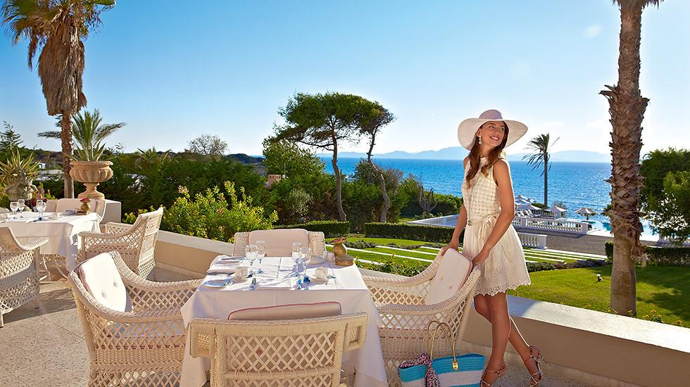 17-mandola-rosa-open-air-lounges-4241