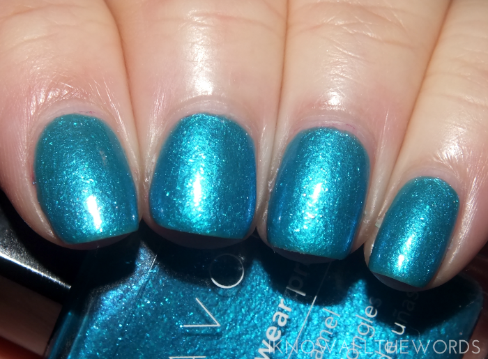 avon-electric-shades-nail-polish-vibe (1)