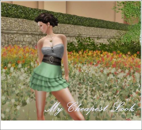 blogg verde