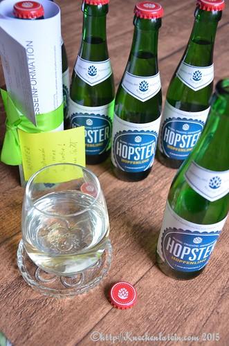 ©Hopster - Die erfrischende Hopfenlimonade (2)