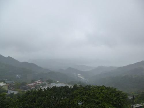 Ta-Taipei-Jiufen (32)