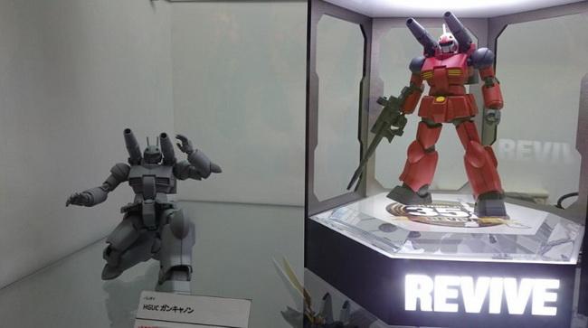 Gunpla-Expo-2015-Nagoya_11