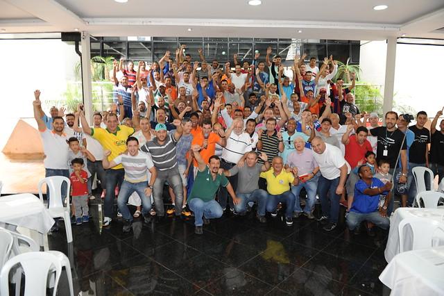sorteio grupos 7 Copa 14.3.2015 jaélcio santana (54)