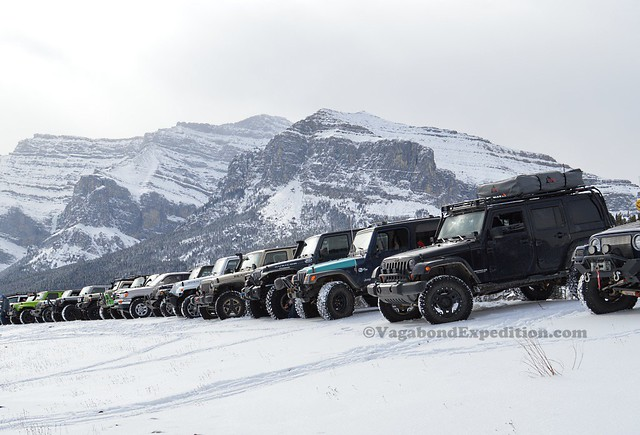 1024 - ve - jeep line up - transalta trail DSC_2222