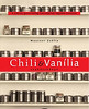 chili & vanília