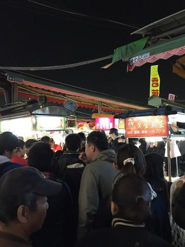 高雄過年餐廳推薦:到松江庭吃到飽日式料理店大吃特吃 (40)